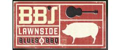 BB's Lawnside BBQ Logo