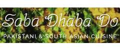 Saba Dhaba Do Logo
