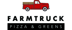 Gusto Farm to Street logo