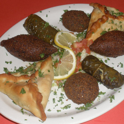 Aladdin jr catering menu online ordering pomona ca for Aladdins cuisine