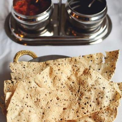 Kashmir indian cuisine catering menu salem nh ezcater - Kashmir indian cuisine ...