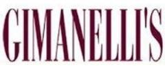 Gimanelli's Logo