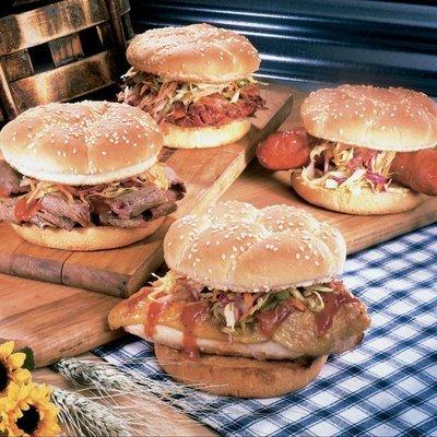 Memphis barbecue las vegas coupons