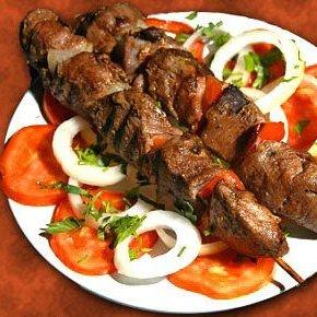 athena mediterranean catering menu online ordering