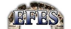 Efes Mediterranean Grill Logo