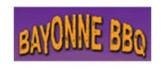 Bayonne BBQ Logo