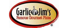 Garlic Jim's Logo