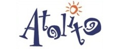 Breakfast by Atolito Logo