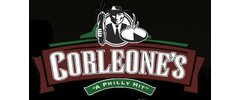 Corleone's logo