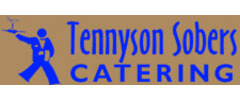Tennyson Sobers Catering Logo