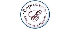 Esposito's Ristorante Logo