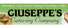 Giuseppe's Catering Company Logo
