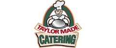 Taylor Made Catering Logo