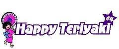 Happy Teriyaki logo