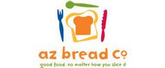 AZ Bread Co Logo