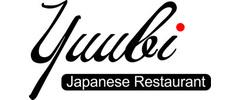 Yuubi San Francisco Logo