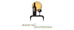 Arista Catering Logo