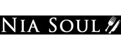 Nia Soul Logo