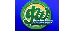 Gateway Deli Logo