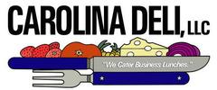 Carolina Deli Logo