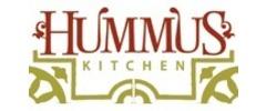 Hummus Kitchen logo