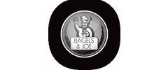 Bagels & Joe Logo