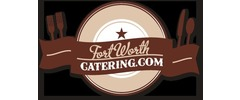 Fort Worth Catering Logo