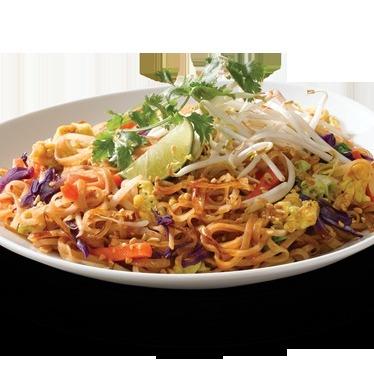 Thai curry restaurant catering menu arlington va ezcater for Arlington thai cuisine