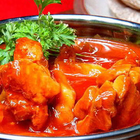 Bethesda Curry Catering Menu Online Ordering Bethesda Md Ezcater