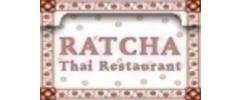 Ratcha Thai Logo