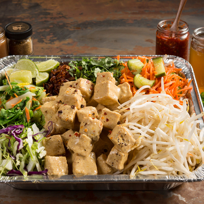 Asian Food Store Palo Alto