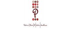 Padrino's Bistro & Italian Steakhouse Logo
