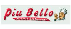 Piu Bello Logo