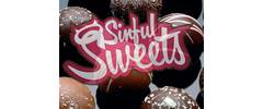 Sinful Sweets Logo
