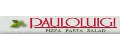 Pauloluigi Logo