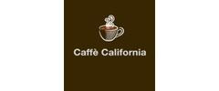 Caffe California Logo