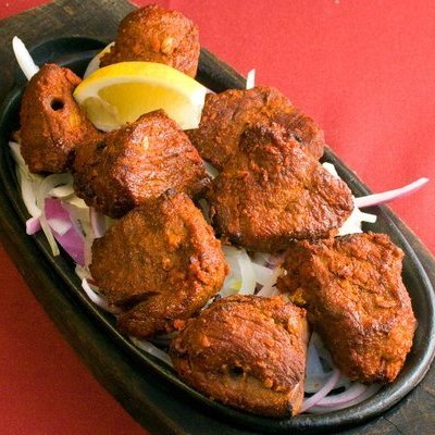 online chatting india kabab