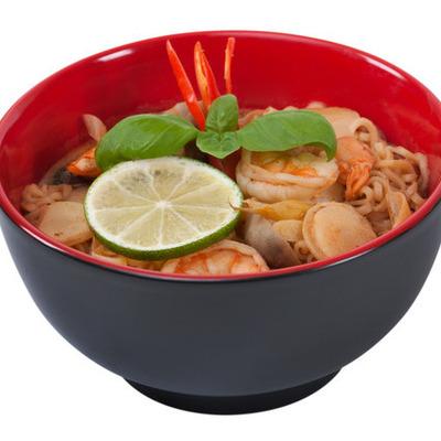 Thai Food Delivery Gaithersburg Md
