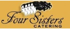 Four Sisters Catering Inc Logo
