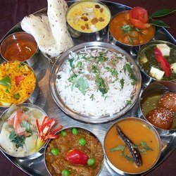 abhiruchi indian cuisine catering menu orlando fl ezcater