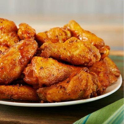 Hurricane's grill and wings coupons
