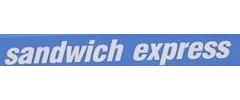 Sandwich Express Logo