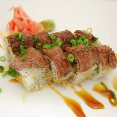 Teton kitchen catering menu online ordering depew ny for Aura thai fusion cuisine new york ny
