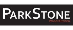 Parkstone Wood Kitchen logo