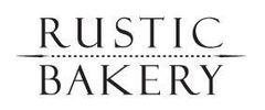 Rustic Bakery Cafe logo