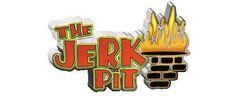 Jerk Pit Logo