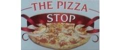 Boston Pizza Stop & Cafe Logo