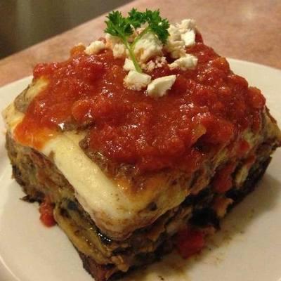 Greek Food Philadelphia Delivery
