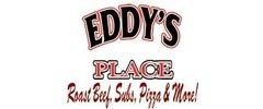 Eddy's Place Logo