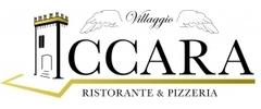 Villaggio Iccara Logo